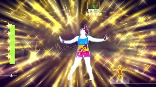 🌟 Just Dance 2017 Unlimited : Mr.Saxobeat - Alexandra Stan - 5 stars 🌟
