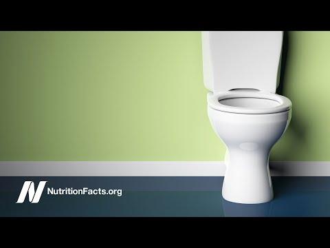 4stepeni Prostatakrebs