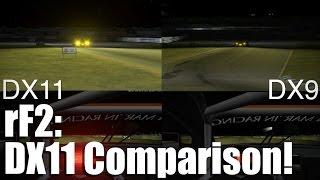 rfactor 2 dx11 - Free video search site - Findclip Net