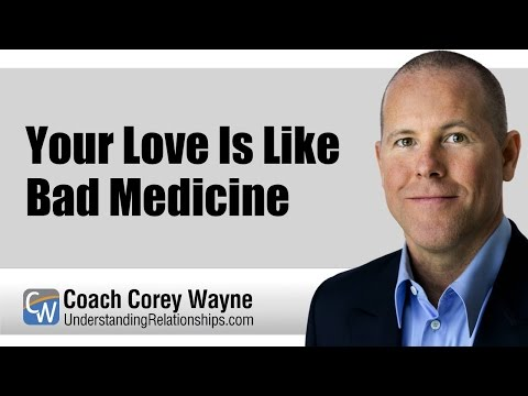 relationships in love medicine Relationships:the ego's greatest challenge by amy scholten, mph today there's a whole entertainment industry based on relationship conflicts—hence the popularity.