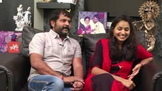 Malaija About Her Husband Prabhakar Affairs | YOYO TV Channel