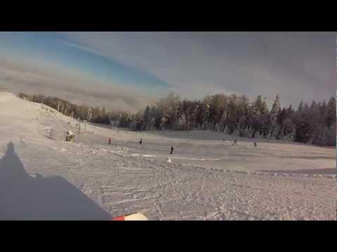 Video di Maribor
