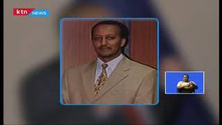 Mzozo wa uteuzi wa Vice Chancellor katika Chuo Kikuu cha Nairobi