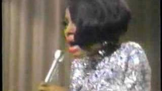"Даяна Росс, Diana Ross & The Supremes ""REFLECTIONS"""