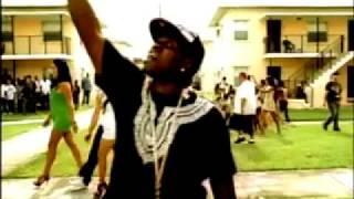 Black Dada Imma Zoe / I Am A Zoe OFFICIAL MUSIC VIDEO