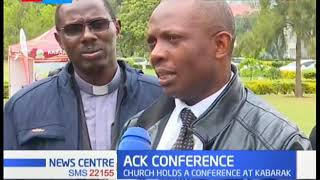 ack-church-leaders-hold-a-conference-at-kabarak-to-discuss-issues-affecting-them