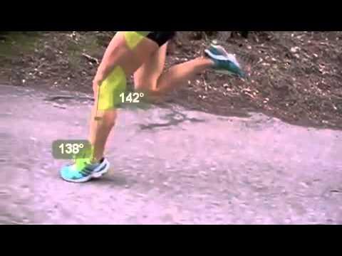 Mal di schiena nella parte bassa della schiena e la temperatura