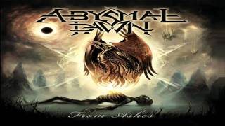 Abysmal Dawn- In The Hands Of Death