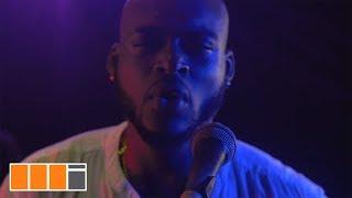 Kobla Jnr   For The Gyal Dem [Afrobeats Mashup] (Official Video)