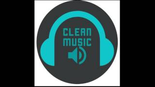 CLEANInstruction Jax Jones Feat Demi Lovato & Stefflon Don