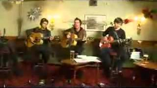 Stereophonics-Local Boy In A Photograph(Acoustic)