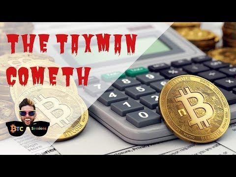 Bitcoin core developers