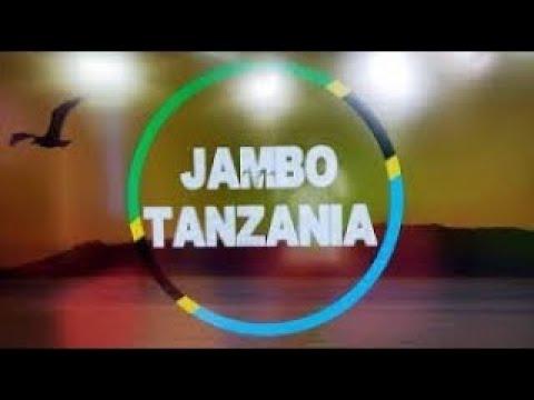 #TBCLIVE: JAMBO TANZANIA APRILI 18, 2021 | SAA 12:00 - 2:00 ASUBUHI