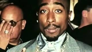 2Pac ft Big Syke - All Eyez On Me New (DjCaach Remix)