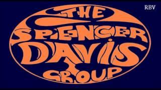 The Spencer Davis Group - Gimme Some Lovin (Remix) Hq