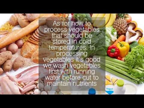 Why is healthy and nutritious food important for you | Nutrition Pass