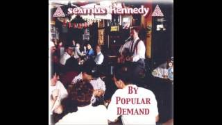 Seamus Kennedy -  Old Folks