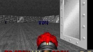 PSX Doom - Level 24: Hell Beneath - Most Popular Videos