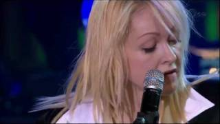 Cyndi   Lauper      Time  After  Time    Official  Live  Video    HD