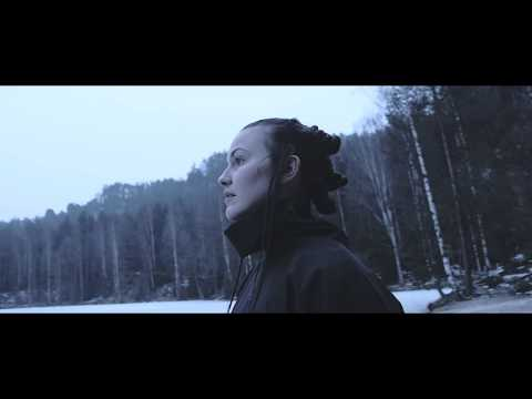 Fall From Everest - Fall From Everest - Set Sail (Official Music Video)