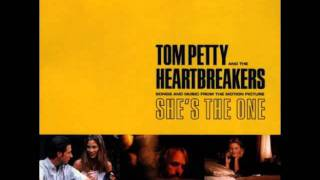 Tom Petty - Change The Locks