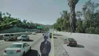 Hollywood Hollywood – Le Lingue