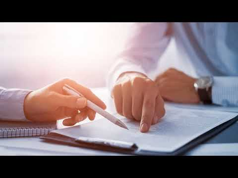 Как расторгнуть договор купли продажи квартиры после регистрации и вернуть деньги