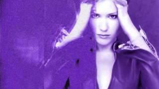Dido - Stoned [Deep Dish Remix]
