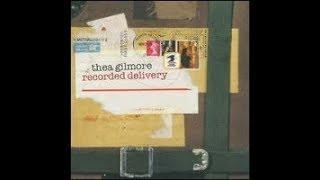 Concrete  - Thea Gilmore