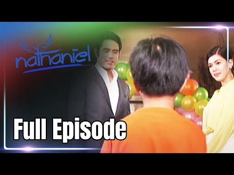 Full Episode 46 | Nathaniel