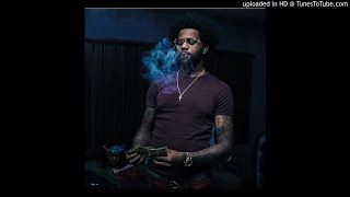 *FREE* Hoodrich Pablo Juan x Spiffy Global Type Beat 'Lean Junkie' [Prod. By NinoFresco]