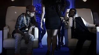 Kid Ink - Main Chick (Explicit) ft. Chris Brown & Tyga