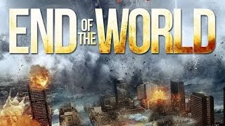 The End of the World   Tamil Dubbed Full Movie  HD