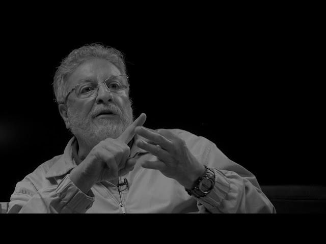 Francisco José González Ladrón de Guevara