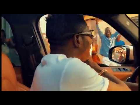Shatta Wale - Only Dem (Viral Video)
