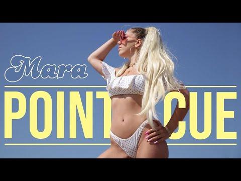 Mara - Point cue