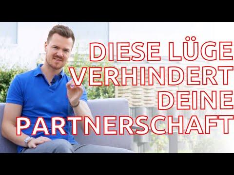Single wohnung oberhausen