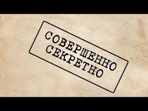 7 государственных льгот, о которых многие жители России даже и не подозревают