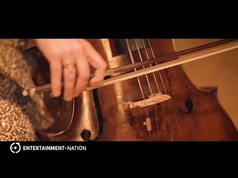 Star Quartet - Skyfall