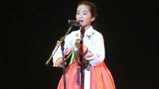 Song So-Hee-(Taean Festival-1부)