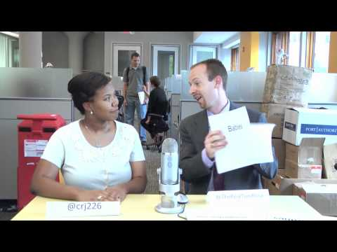 Episode 48: Strengthening Your MBA Core Term