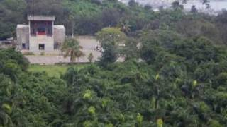 preview picture of video 'Puerto Plata'