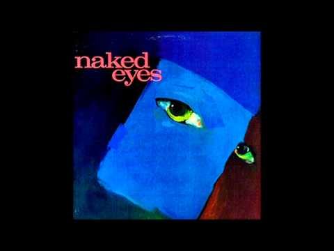 Naked Eyes Lyrics - Download Mp3 Albums - Zortam Music