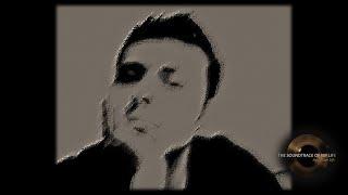 "Alex Stramont en Blue Bahiu ""You Can Never Stop Me Loving You"", de Johnny Tillotson"