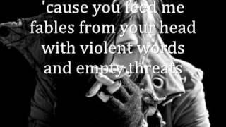 Skylar Grey Love The Way You Lie Music