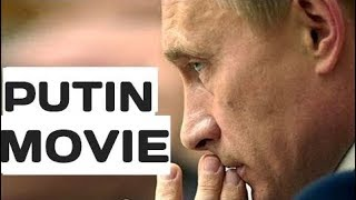 PUTIN II - New Viral Documentary About The Russian President