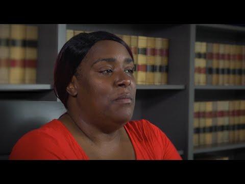 Client Testimonial 4
