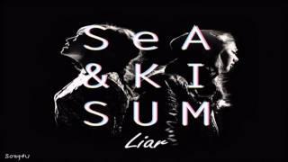 Se-A (세아) & Kisum (키썸) - Liar