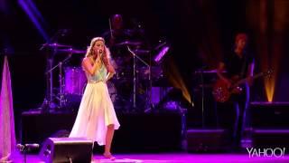 Joss Stone - Harry's Symphony - Las Vegas, 16/05/2015 (HD 720p)