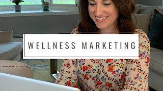 First Fig Marketing & Consulting - Video - 2